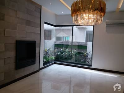 20 Marla Beautiful House Near Wateen Chowk Available For Rent