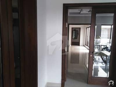 20 Marla House For Sale In Beautiful Wapda City