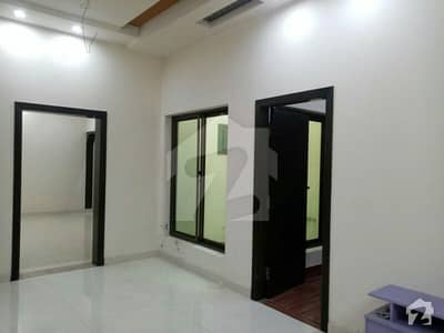 10 Marla House Is Available For Sale In Wapda City