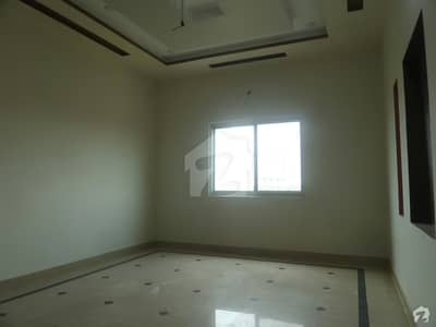Affordable House For Sale In Wapda City