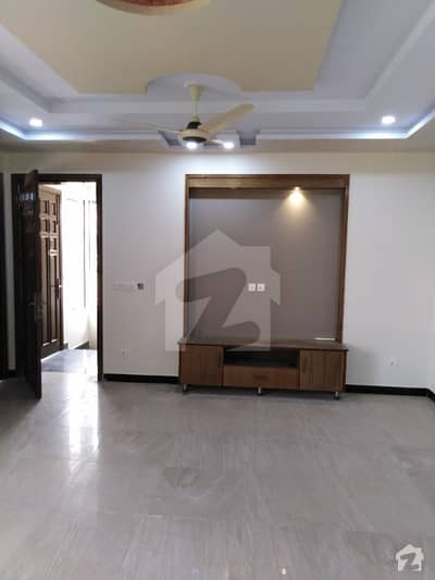 24 Marla Beautiful Portion Available For Rent In Reasonable Price