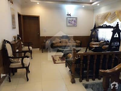 House For Sale In F 10 4 Islamabad