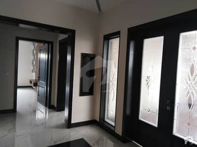 Spacious 15 Marla House Available For Sale In Wapda City