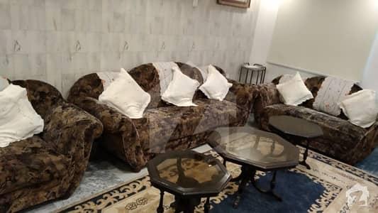 بحریہ ٹاؤن فیز 4 بحریہ ٹاؤن راولپنڈی راولپنڈی میں 1 کمرے کا 3 مرلہ پینٹ ہاؤس 45 ہزار میں کرایہ پر دستیاب ہے۔