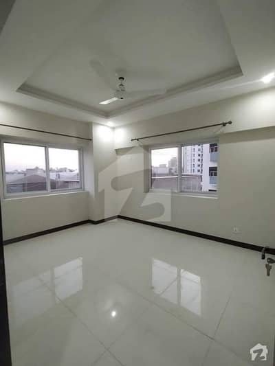 2 Bedroom 2 Bathroom Drawing Dining Kitchen Apartment For Rent
