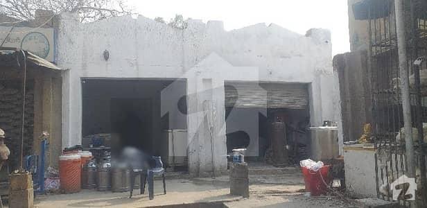 آئی ۔ 9/1 آئی ۔ 9 اسلام آباد میں 2 مرلہ دکان 25 لاکھ میں برائے فروخت۔