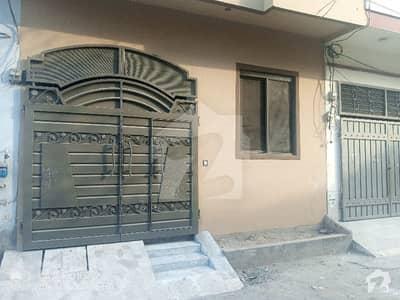 سبزہ زار سکیم ۔ بلاک ایچ سبزہ زار سکیم لاہور میں 3 کمروں کا 4 مرلہ مکان 82 لاکھ میں برائے فروخت۔