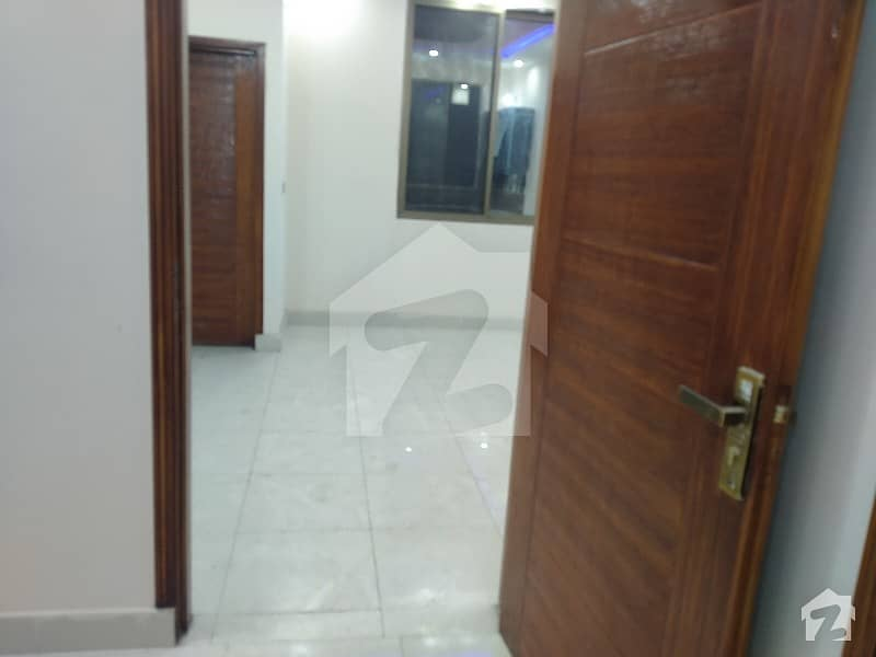 Think Real Estate Group Offer 2 Marla Full Furnish Home For Sale In Hafeez Garden Phase 1