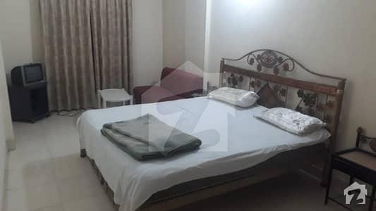 پی ای سی ایچ ایس بلاک 6 پی ای سی ایچ ایس جمشید ٹاؤن کراچی میں 1 مرلہ کمرہ 22 ہزار میں کرایہ پر دستیاب ہے۔