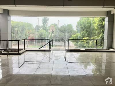 Building Is Available For Sale On Kachehri Road