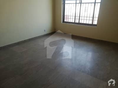 1 Kanal Full House For Rent In Dha Phase 2 With Original Pics