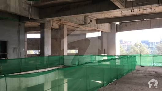 Blue Area Main Jinnah Avenue 2562 sqft Apartment Available for Sale on Easy installments with 30 Downpayment
