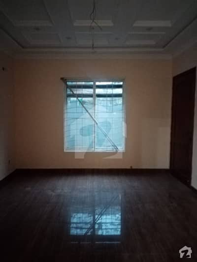 10 Marla Ground Floor Portion Available For Rent In Shadab Garden Housing Society Main Ferozpur Road Lahore
