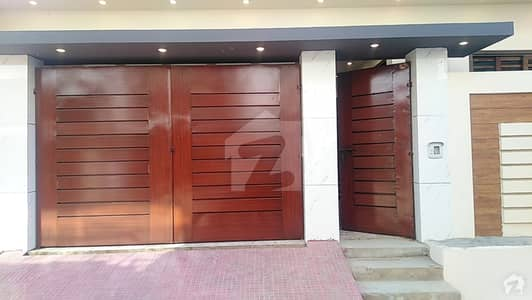 222 Sq Yard Bungalow For Sale Available At Mir Hussainabad Phase 3, Hyderabad