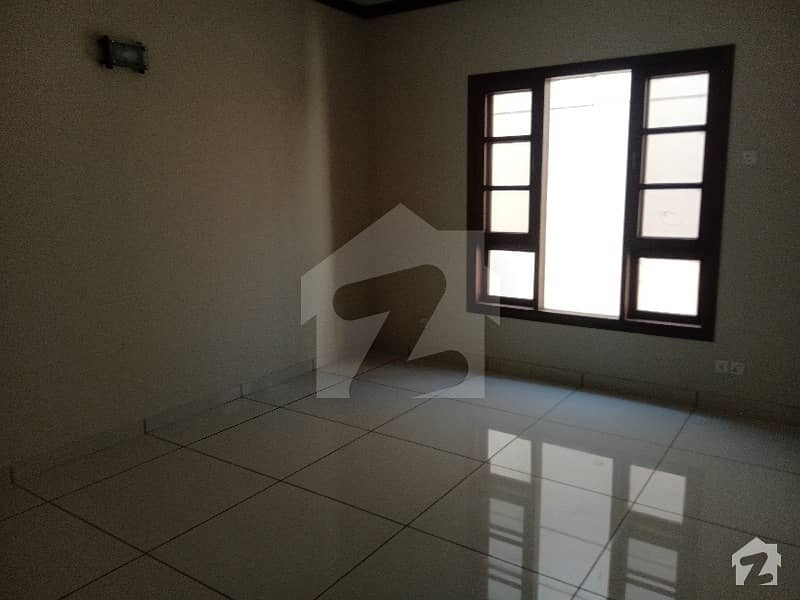 Beautiful 2 Unit Bungalow Available For Sale