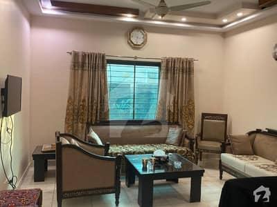 پیراگون سٹی لاہور میں 3 کمروں کا 5 مرلہ مکان 1.15 کروڑ میں برائے فروخت۔
