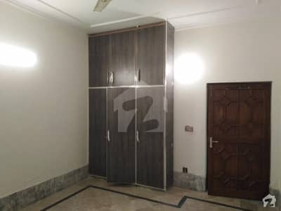 2925  Square Feet House For Sale In Johar Town