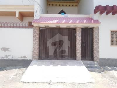 300 Yard Bungalow For Rent Pak Fazal Cooperative Housing Society Sukkur