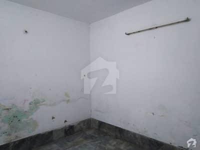 ٹاؤن شپ ۔ سیکٹر اے2 ٹاؤن شپ لاہور میں 2 کمروں کا 5 مرلہ زیریں پورشن 22 ہزار میں کرایہ پر دستیاب ہے۔