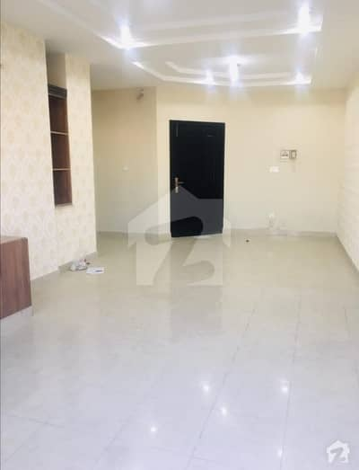 Family Apartment Two Bed Lounge Sale