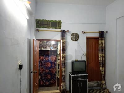 450 Sq ft Flat For Sale In Delhi Colony
