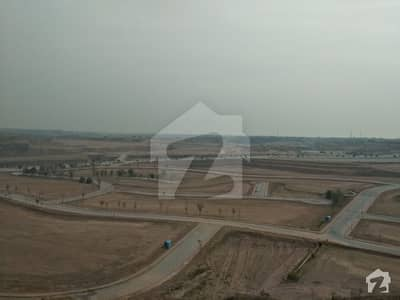 Commercial Plot Dha Valley A Project Of Defence Sunflower Sector
