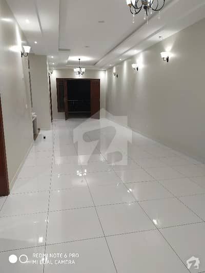 4 Bed Dd Flat For Sale Brand New Project