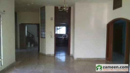 3 Beds Study Well Maintained Portion For Rent