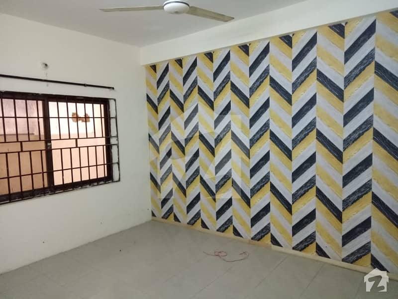 جی ۔ 6 اسلام آباد میں 2 کمروں کا 3 مرلہ فلیٹ 42 ہزار میں کرایہ پر دستیاب ہے۔