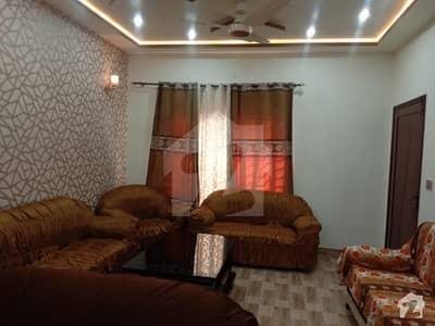 پارک ویو ولاز - ٹیولپ بلاک پارک ویو ولاز لاہور میں 4 کمروں کا 10 مرلہ مکان 1.95 کروڑ میں برائے فروخت۔