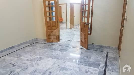 ڈی ایچ اے فیز 7 ڈی ایچ اے کراچی میں 3 کمروں کا 5 مرلہ فلیٹ 1.4 کروڑ میں برائے فروخت۔
