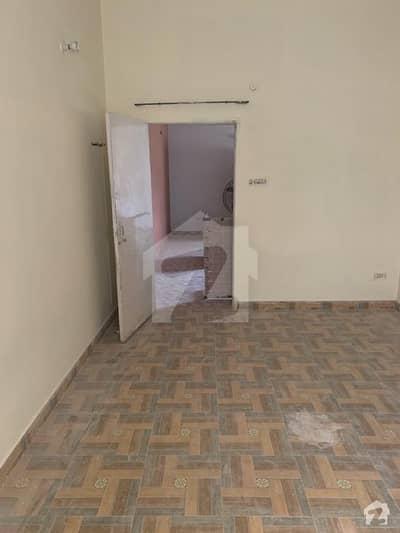 انچولی گلبرگ ٹاؤن کراچی میں 2 کمروں کا 7 مرلہ فلیٹ 28 ہزار میں کرایہ پر دستیاب ہے۔