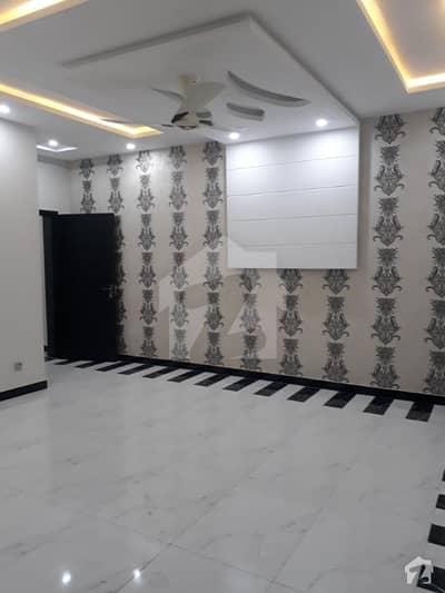 پی آئی اے ہاؤسنگ سکیم ۔ بلاک ڈی پی آئی اے ہاؤسنگ سکیم لاہور میں 2 کمروں کا 10 مرلہ زیریں پورشن 50 ہزار میں کرایہ پر دستیاب ہے۔