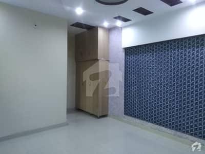 2 Marla Flat In Gulshan-e-Ravi Is Best Option