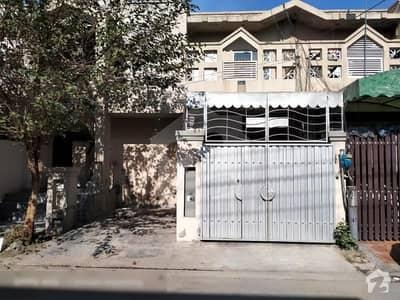 ایڈن ویلیو ہومز - بلاک بی ایڈن ویلیو ہومز ایڈن لاہور میں 2 کمروں کا 5 مرلہ زیریں پورشن 53 لاکھ میں برائے فروخت۔