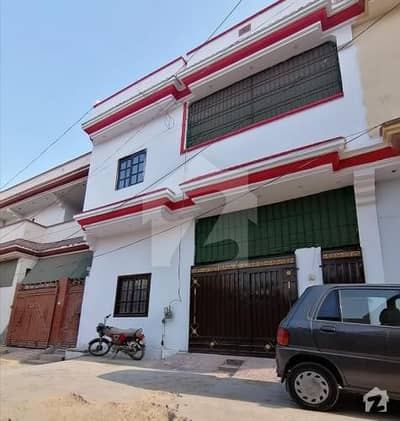 100 Sq Yard Bungalow For Sale Available In Qasimabad Happy Homes Hyderabad