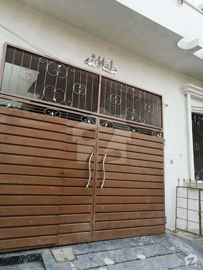 Lower Portion Available For Rent In Shershah Colony - Raiwind Road