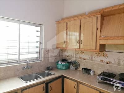 2250  Square Feet House In Murree Improvement Trust Colony For Rent At Good Location