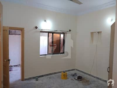 1125  Square Feet Lower Portion For Rent Is Available In Hayatabad