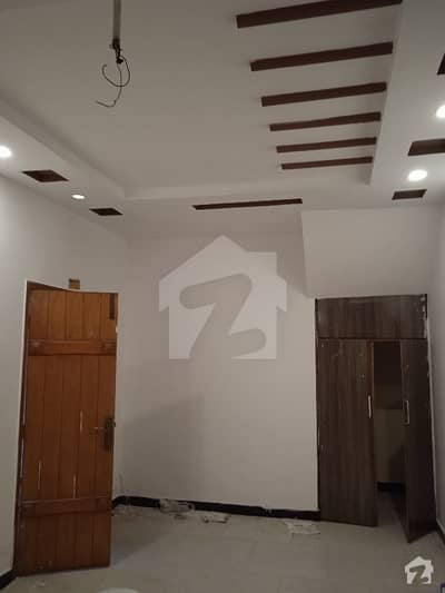 5 Marla Lower Portion For Rent In Bahria Town Beautiful Location