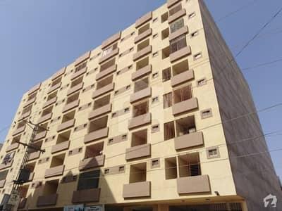 521 Sq Feet Shop For Sale Available At Qasimabad Wadhu Wha Road Near Jejal Maa Hospital Sarang Residency Hyderabad