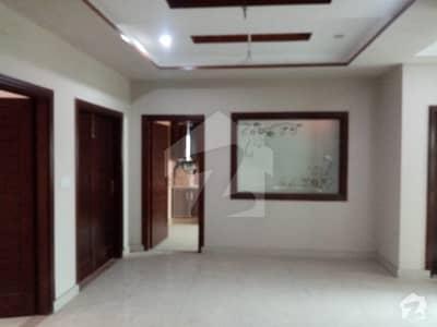 غالب سٹی فیصل آباد میں 4 کمروں کا 5 مرلہ مکان 1 کروڑ میں برائے فروخت۔