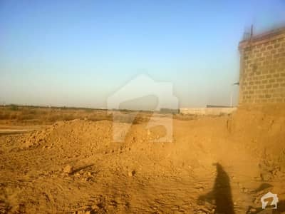 Stunning 1125  Square Feet Residential Plot In Northern Bypass Available