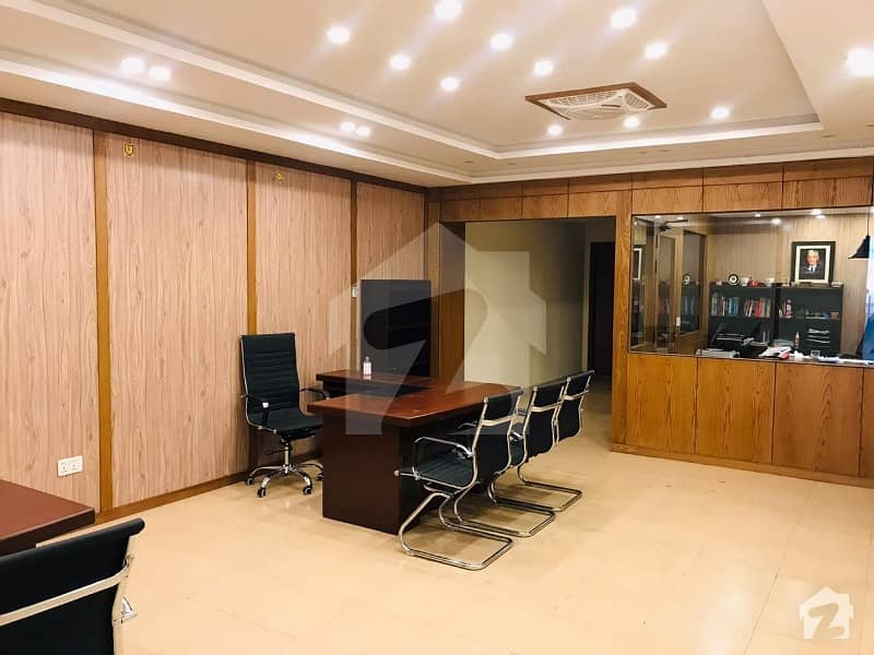 Become Owner Of Your Office Today Which Is Centrally Located In Bahria Town Rawalpindi In Rawalpindi