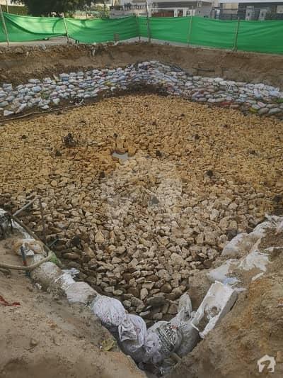 اتحاد کمرشل ایریا ڈی ایچ اے فیز 6 ڈی ایچ اے ڈیفینس کراچی میں 2 کمروں کا 4 مرلہ فلیٹ 1.55 کروڑ میں برائے فروخت۔