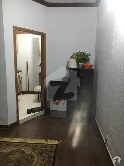 ای ۔ 11 اسلام آباد میں 2 کمروں کا 2 مرلہ فلیٹ 42 لاکھ میں برائے فروخت۔
