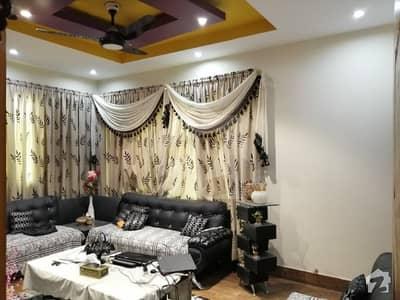 نارتھ کراچی ۔ سیکٹر 11اے نارتھ کراچی کراچی میں 3 کمروں کا 9 مرلہ بالائی پورشن 35 ہزار میں کرایہ پر دستیاب ہے۔