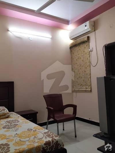گلشن اقبال - بلاک 13 / D-3 گلشنِ اقبال گلشنِ اقبال ٹاؤن کراچی میں 3 کمروں کا 5 مرلہ بالائی پورشن 83 لاکھ میں برائے فروخت۔