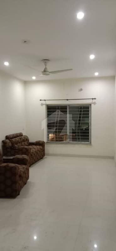 6 Marla House Upper Portion For Rent State Life Phase 1