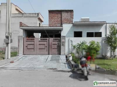 13. 50 Marla House For Sale